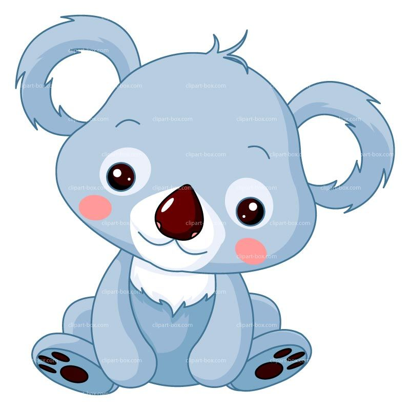 Ed5bcefdd0cc3a28a7a3cfe1f38c8fd2 Jpg 800 800 Cute Animal Illustration Cute Koala Bear Cartoon Illustration