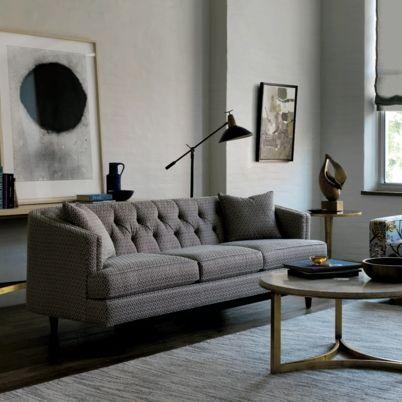 Chester Sofa Creative Clics In Alexandria Va
