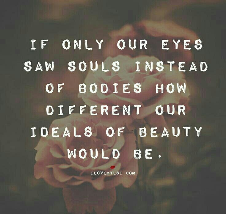 Souls Are Crying Out For Help Lord Help Me To Take The Time To Listen Eyes Quotes Soul Soul Quotes Eye Quotes