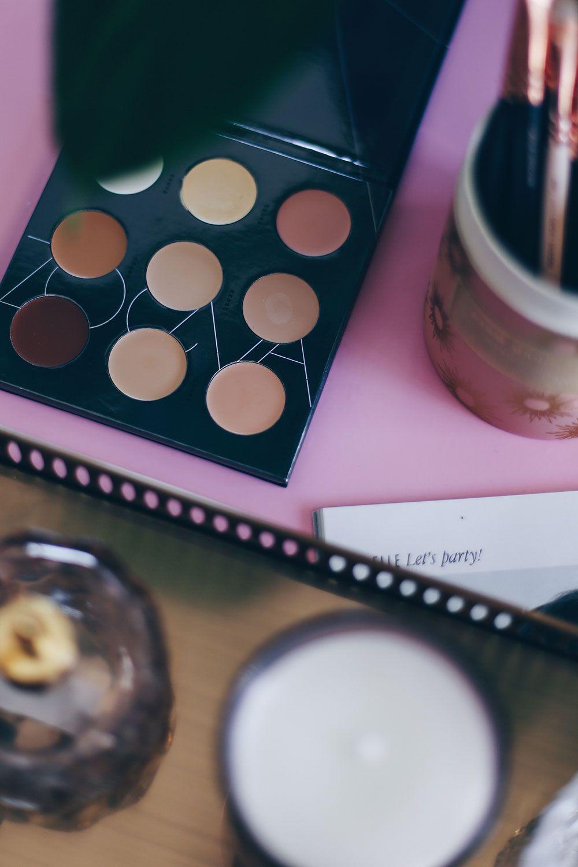 Concealer Vergleich und Review, Concealer richtig auftragen, Concealer Hacks, Concealer Tipps, Welche Concealer Farbe, Beautyreport, Beauty Blog, Beauty Magazin, www.whoismocca.com
