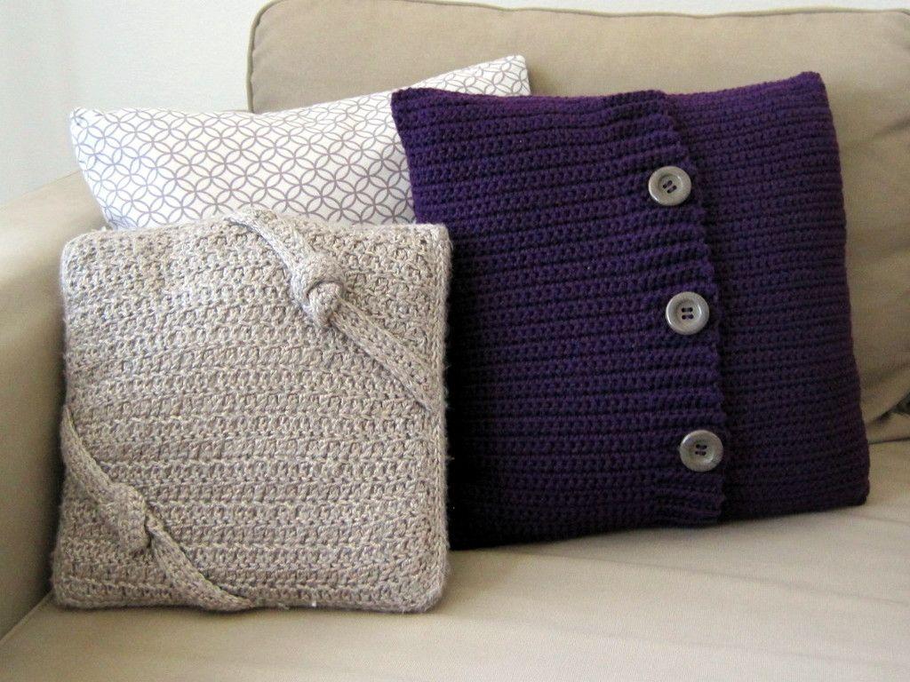 Crochet button pillow free crochet pattern shes got the notion crochet button pillow free crochet pattern shes got the notion bankloansurffo Gallery