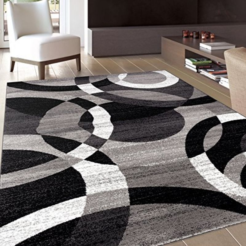 Large Area Rugs Under 200 The