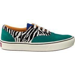 Damensneaker & Damenturnschuhe #shoewedges Vans Sneaker Ua
