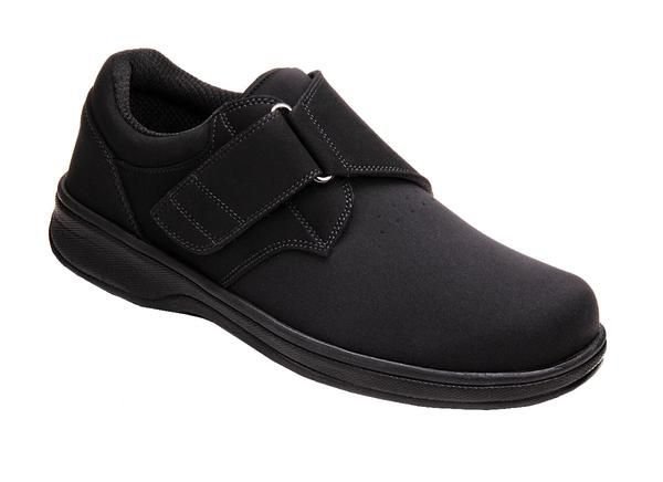 dc9dbda56693 Darco Gentle Step - Women s Diabetic Shoe - Click to enlarge title ...