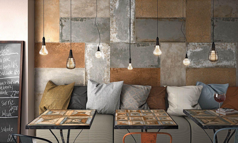 @villagres | Bistrô  #tiles #tegels  http://tegels.nl/7444/tegels/santa-gertrudes---sp-cep-13510-970/villagres.html
