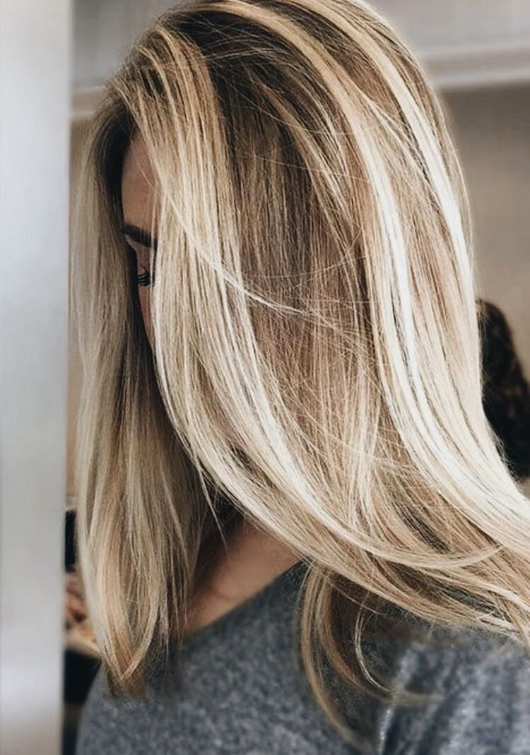 Pin by molly alford on uhairu pinterest hair style hair