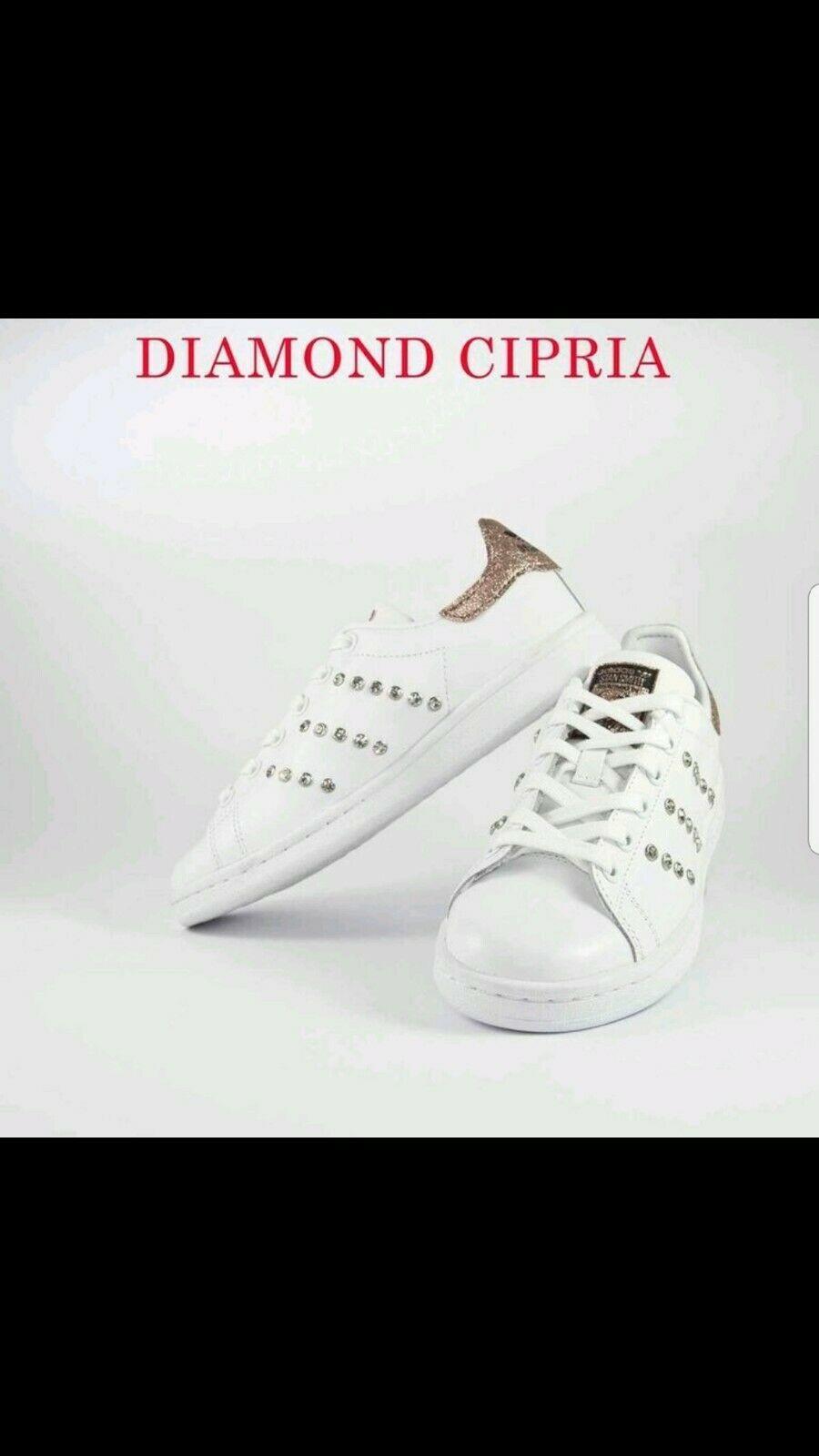 scarpe donna adidas superstar strass