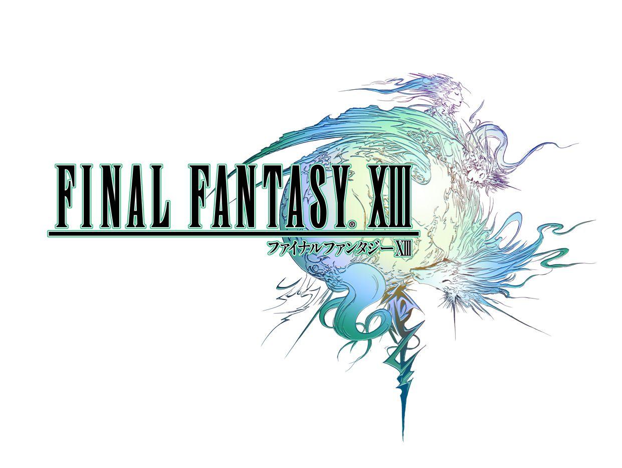 Square Enix has announced that Final Fantasy Explorers will