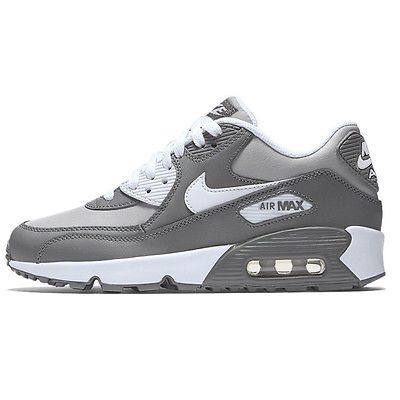 Nike Air Max 90 LTR GS Youth Size 7