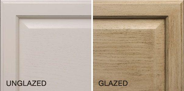 cabinet painting plans - Kitchen Cabinet Kit