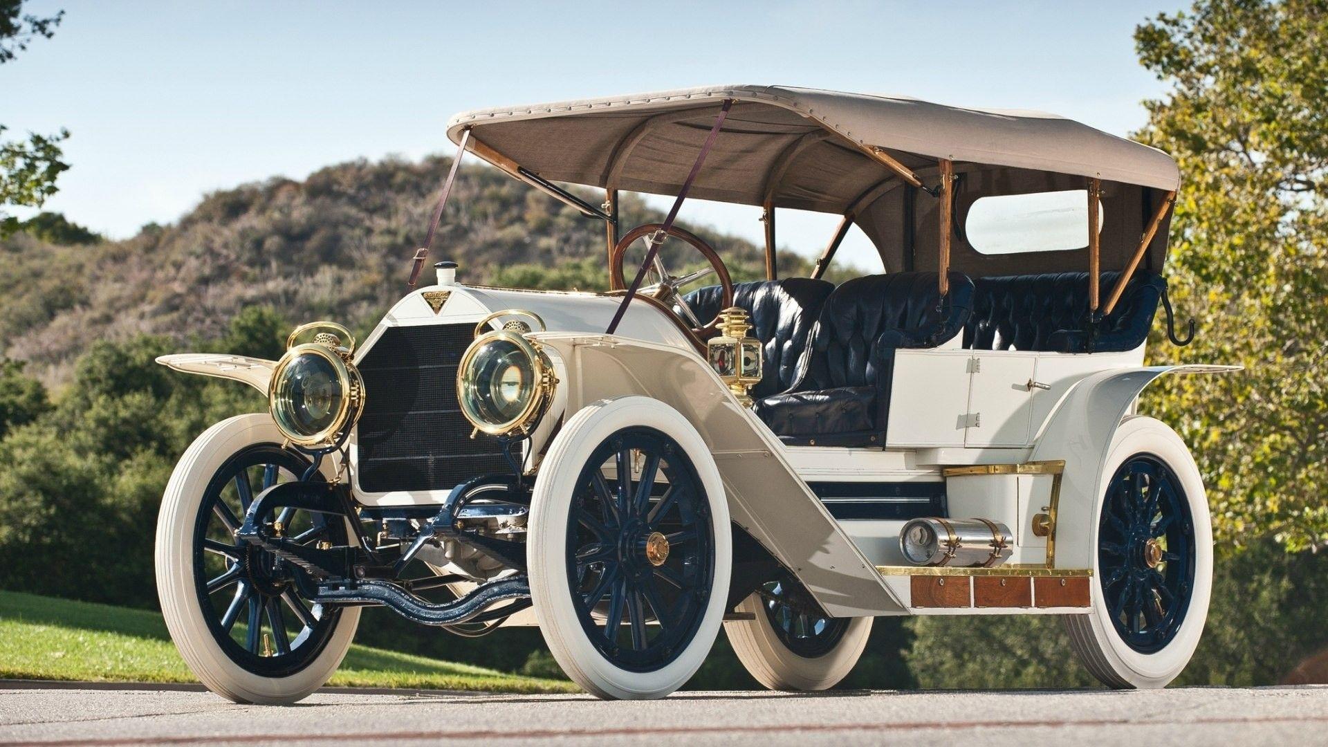 Simplex Model Hd Wallpapers Classic Cars Old Classics