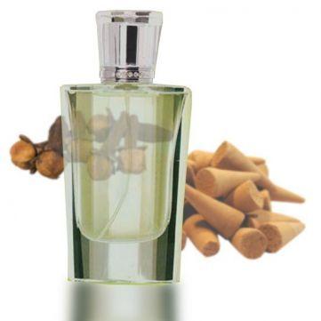 Esencias para hacer perfumes contratipo, hacer colonias de