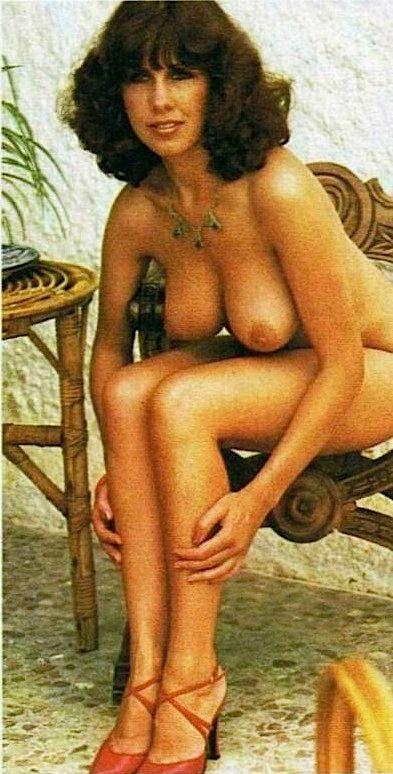 alana-brown-nude