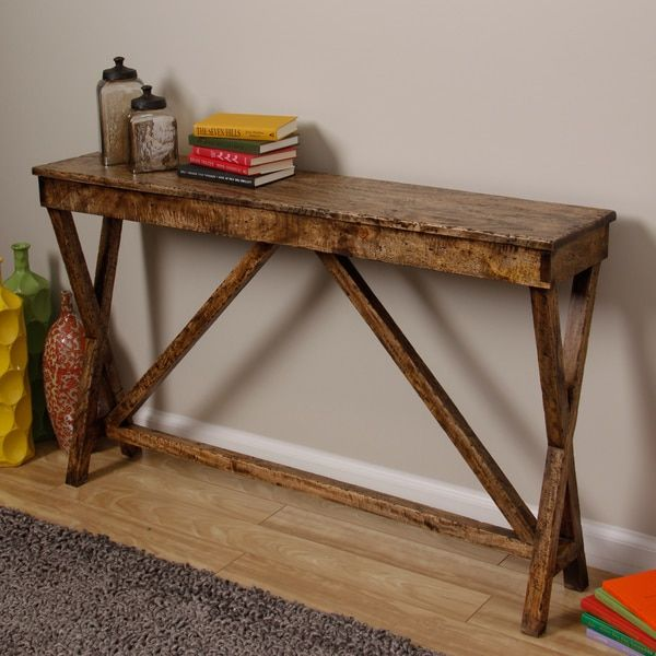 mongolian console table indonesia