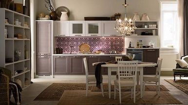 Piastrelle vintage cucina cerca con google casa vintage