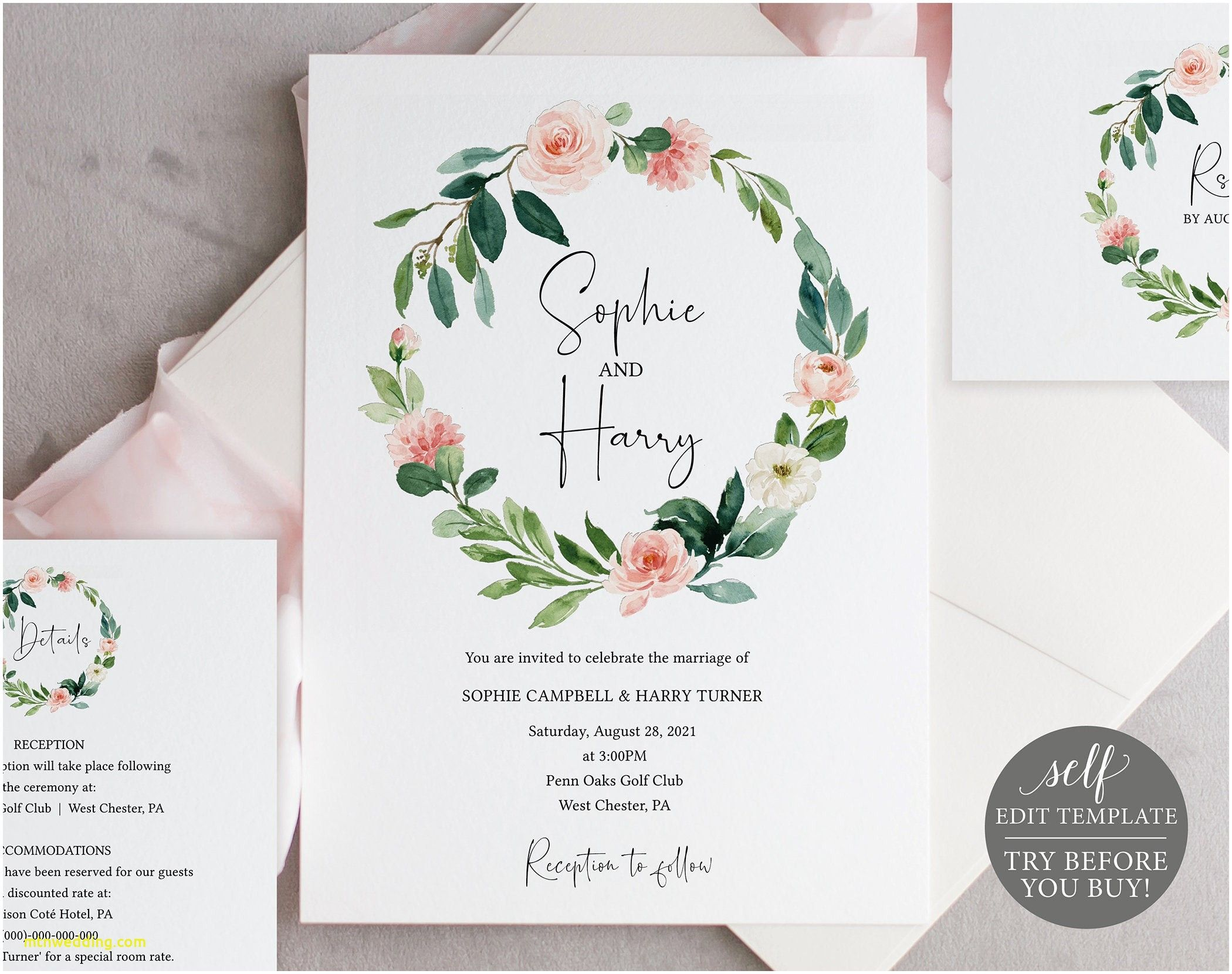 Unique Cheap Wedding Invitations Uk Online Check More At Http Mtnwedding Com Wedding Invitation Cheap Wedding Invitations Uk Online