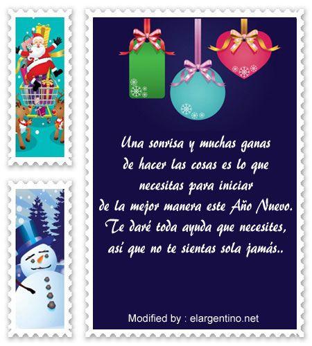 Bonitas Frases Para Compartir En Navidad Con Mis Amigos Descargar Bonitas Palabras De Nav Saludos De Año Nuevo Mensaje De Feliz Año Nuevo Mensajes De Año Nuevo