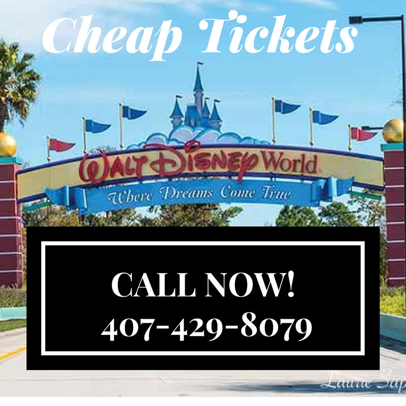 2 Adult Tickets To Universal Studios 1 Day 1 Park For A Total Of 60 Only Any Disney World Tickets Cheap Disney World Tickets Universal Studio Orlando Tickets