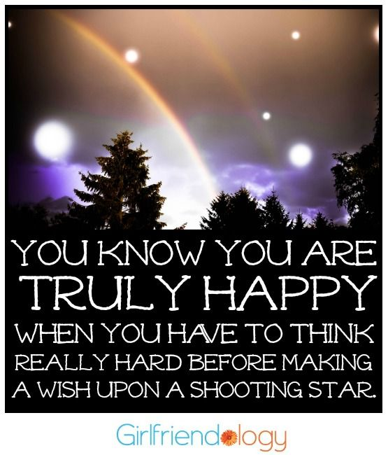 Shooting Quotes: The 25+ Best Shooting Star Quotes Ideas On Pinterest