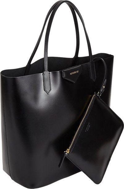 f88514f80d22 Givenchy Antigona Shopper Tote - - Barneys.com