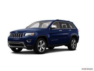 Carros Cars Usados En Puerto Rico Clasificados Pr Online Jeep Grand Cherokee Jeep Grand Cherokee Limited Jeep
