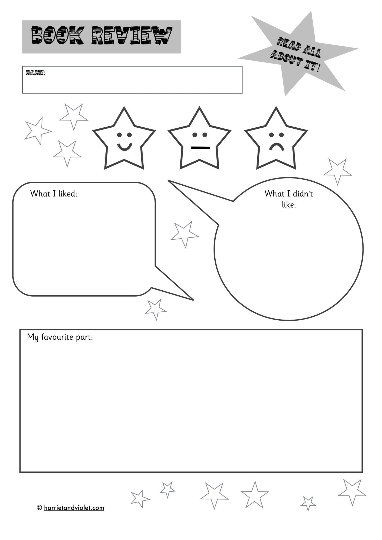 Book Review Eyfs A Book Review For Either Mark Making Or Drawing Share In Your Book Corner A Free Teaching Resource Free Teaching Resources Book Corners Eyfs