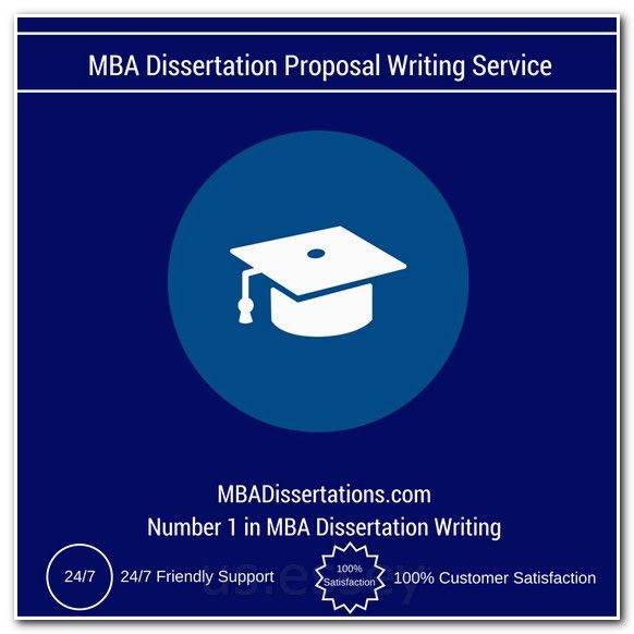 Best     Proposal example ideas on Pinterest   Project proposal