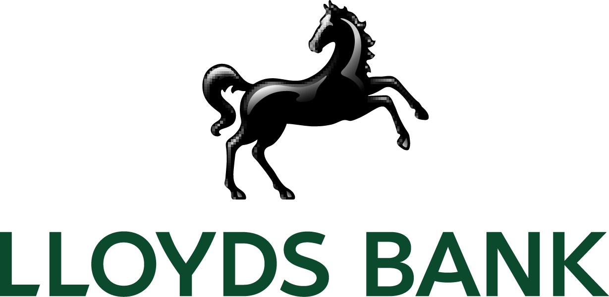 Lloyds Bank Logo Banks Logo Lloyds Bank Logos