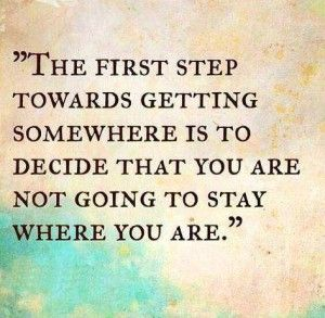Moving Forward Quotes Move On New Life Quotes