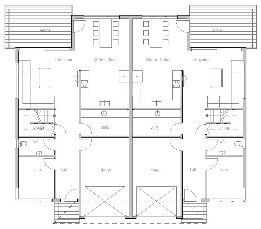 projetos-de-casas-duplex_10_house_plan_ch177_d.png