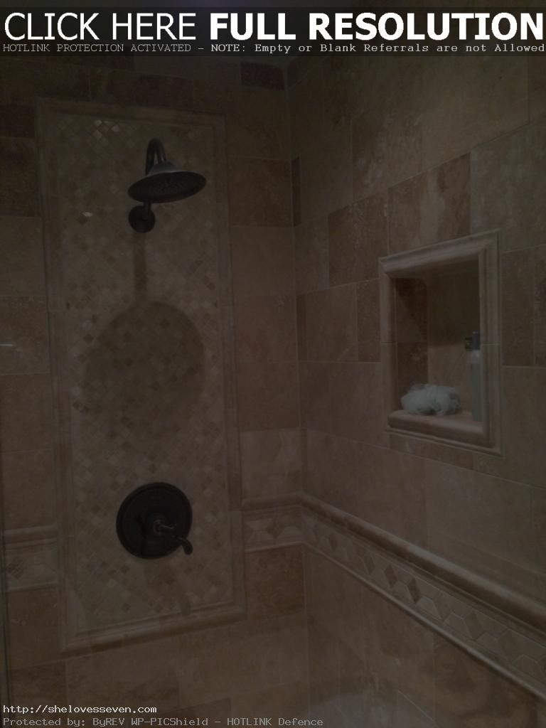 How To Install Tile In A Bathroom 2 Awesome Design Great Modern Shower Tile Installation Two Piece Homecoming Dress Mens Hairstyles Medium Best Resume Template