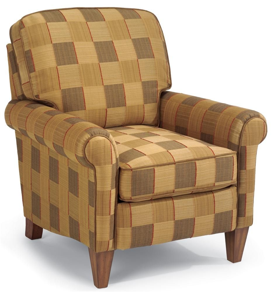 Pleasant Accents Harvard Chair By Flexsteel Slwishlist Chair Creativecarmelina Interior Chair Design Creativecarmelinacom