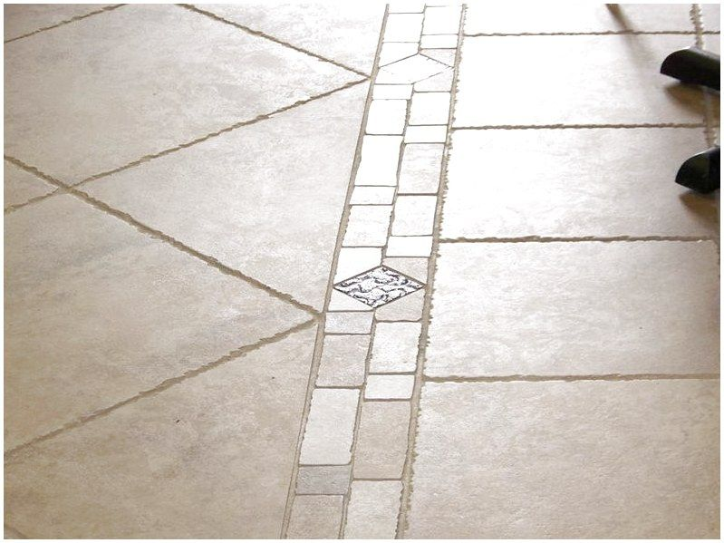 Pictures Of Kitchen Floors Flooring Which Is Better Hardwood Or Tile