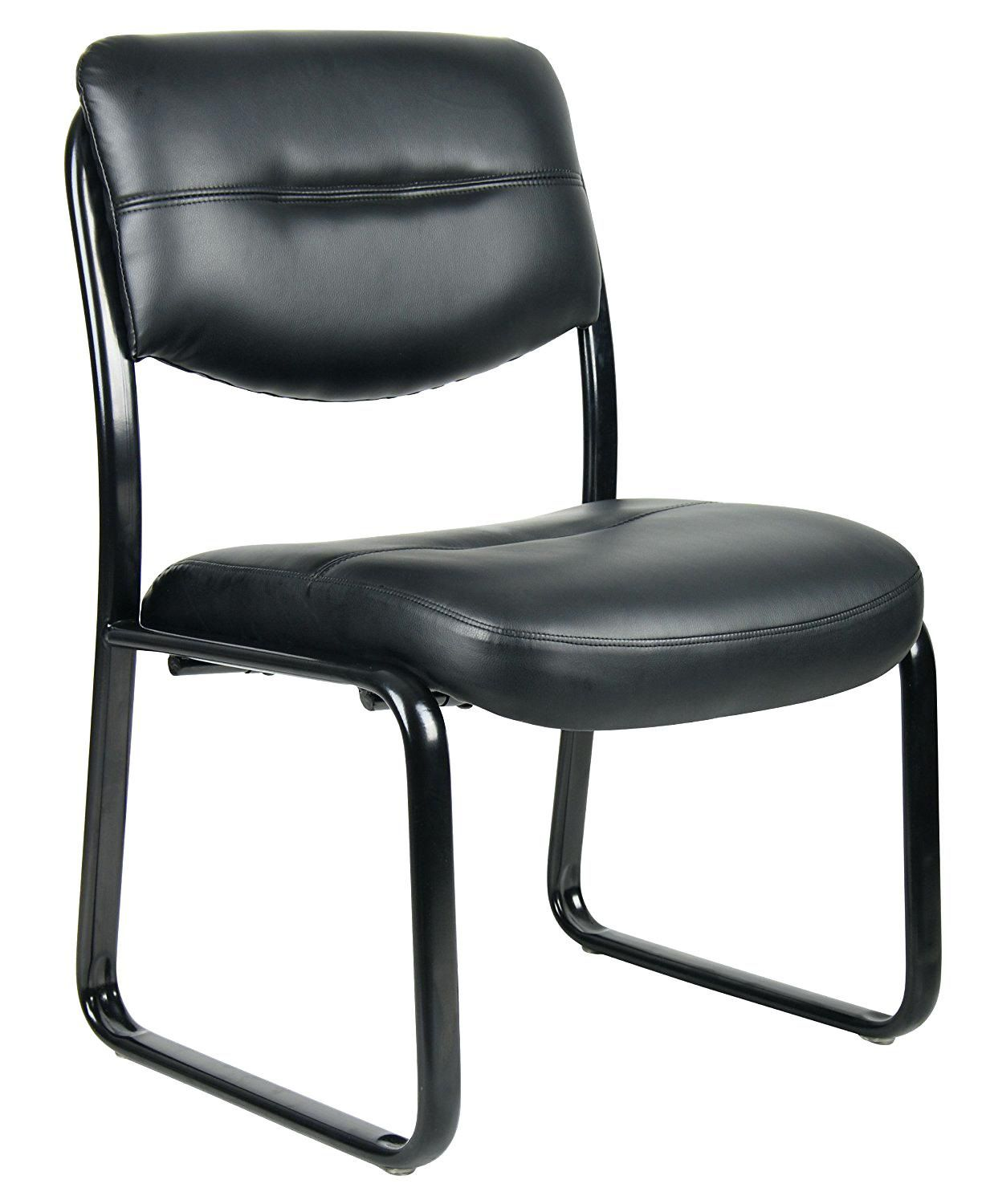 Client Chairs Office Furniture Home Sets Check More At Http