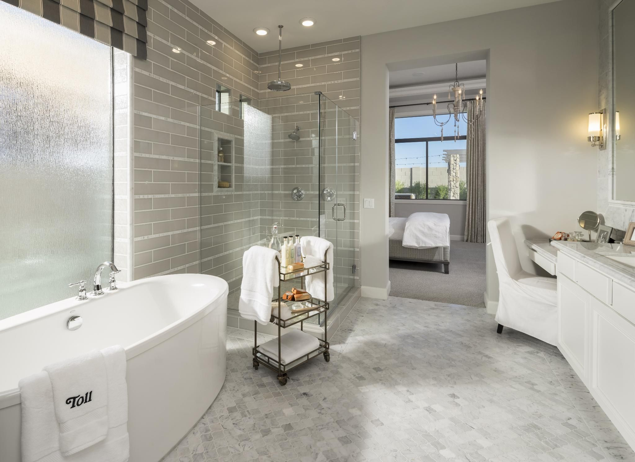 141 Best Bathrooms Images On Pinterest  Bathrooms Master New Bathroom Design Northampton Decorating Inspiration