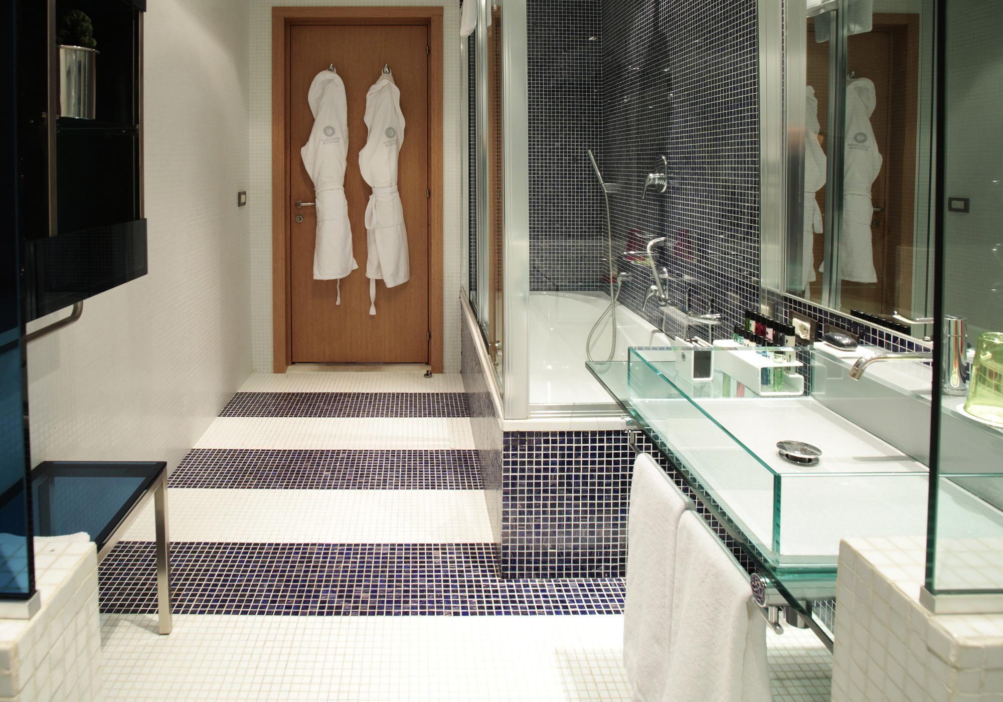 Contemporary Master Bath Designs Contemporary Master Bathroom Design
