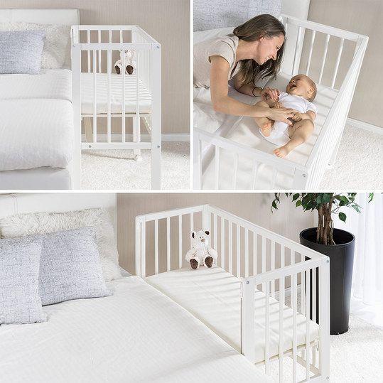 Pin Auf Baby Stuff