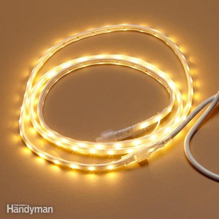 how to install cove lighting. How To Install Elegant Cove Lighting