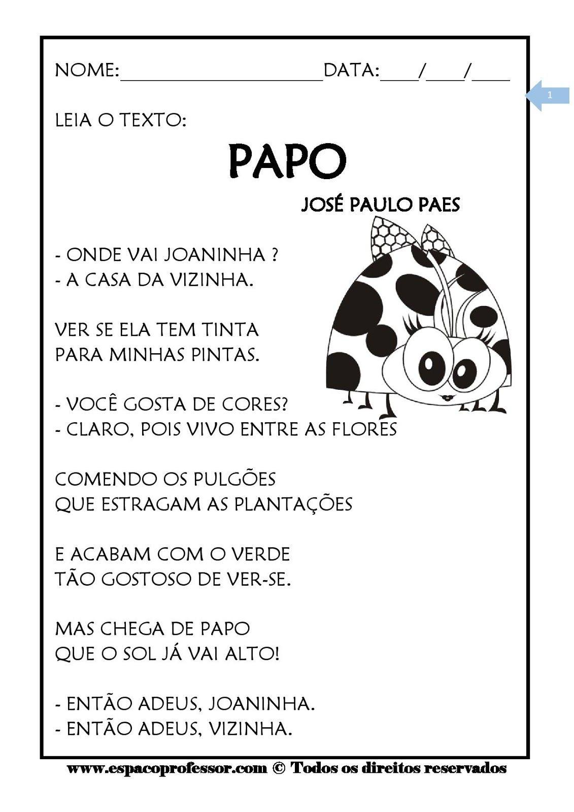 Pin De Helena Monteiro De Pina Em Sala De Aula Alfabetizacao