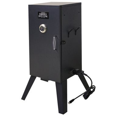 http://www.moniquesbargaindeals.com/outdoors/outdoor-electric-smoker-powdered-coated/