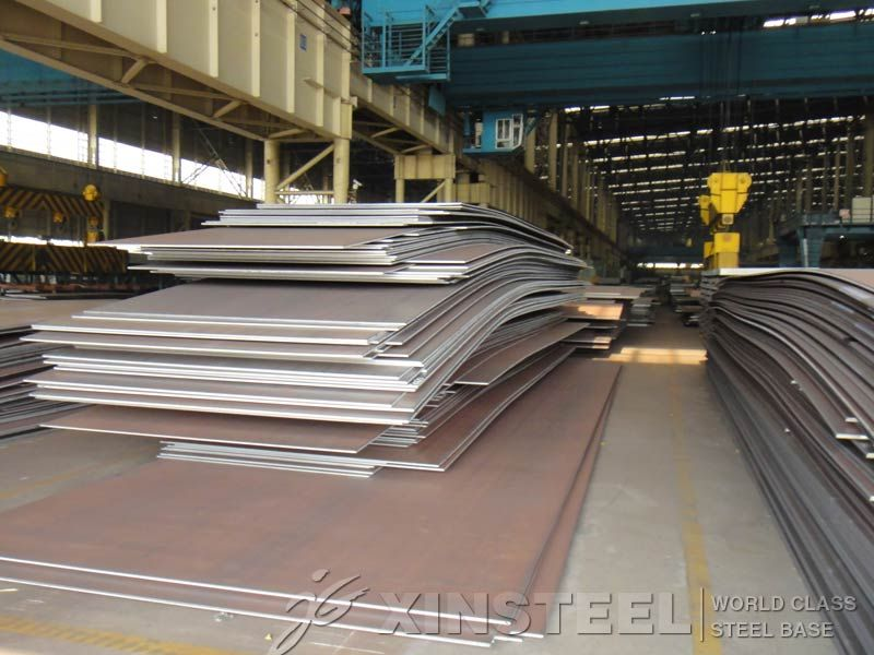 Pin On Offering Steel Plates Stock Top 1