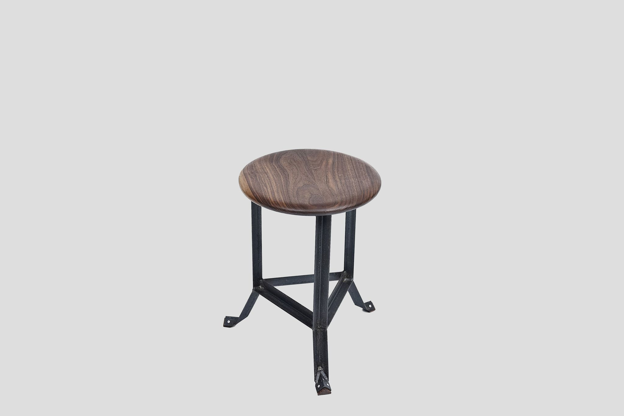 Remarkable The La Buca Stool Stands Tall As One Of The Most Comfortable Camellatalisay Diy Chair Ideas Camellatalisaycom