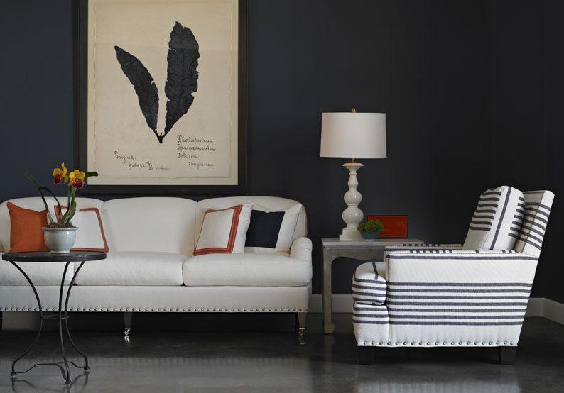 lillian august furniture. Lillian August Fine Furnishings Furniture
