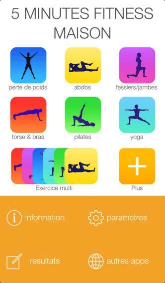 https://itunes.apple.com/fr/app/5-minutes-fitness-maison-exercices/id540375970?mt=8&amp%3Buo=2&affId=1703650