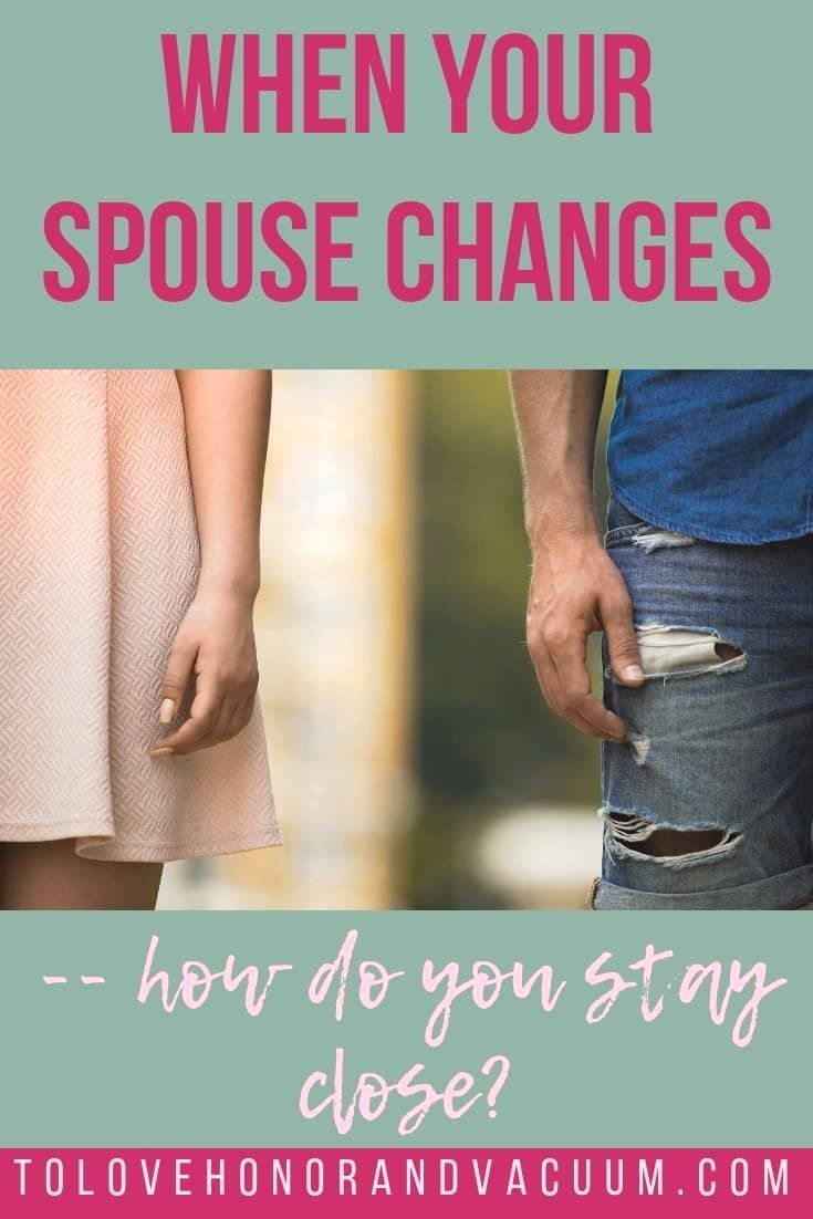 11  Marriage Tips