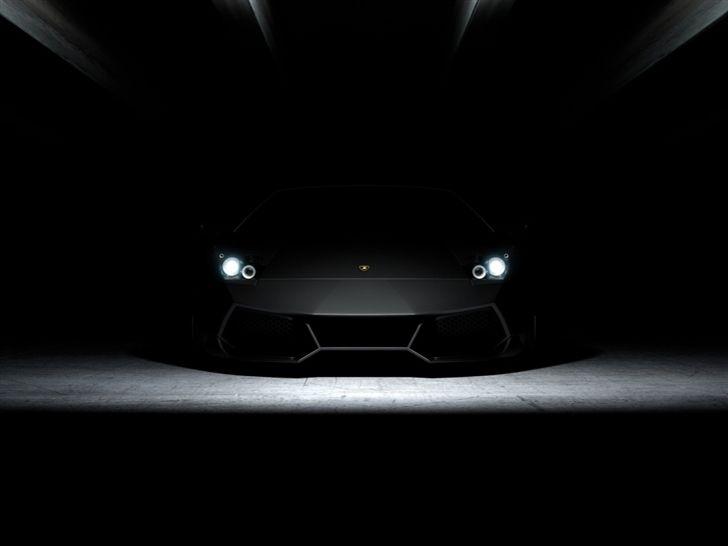 Lamborghini Aventador Lp700 1 Mac Wallpaper In 2020 Black Car