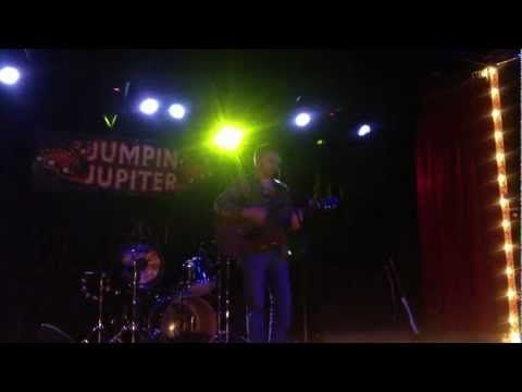 """""""Its A Hard Life"""" by Mike Officer @ The Jumpin Jupiter"""