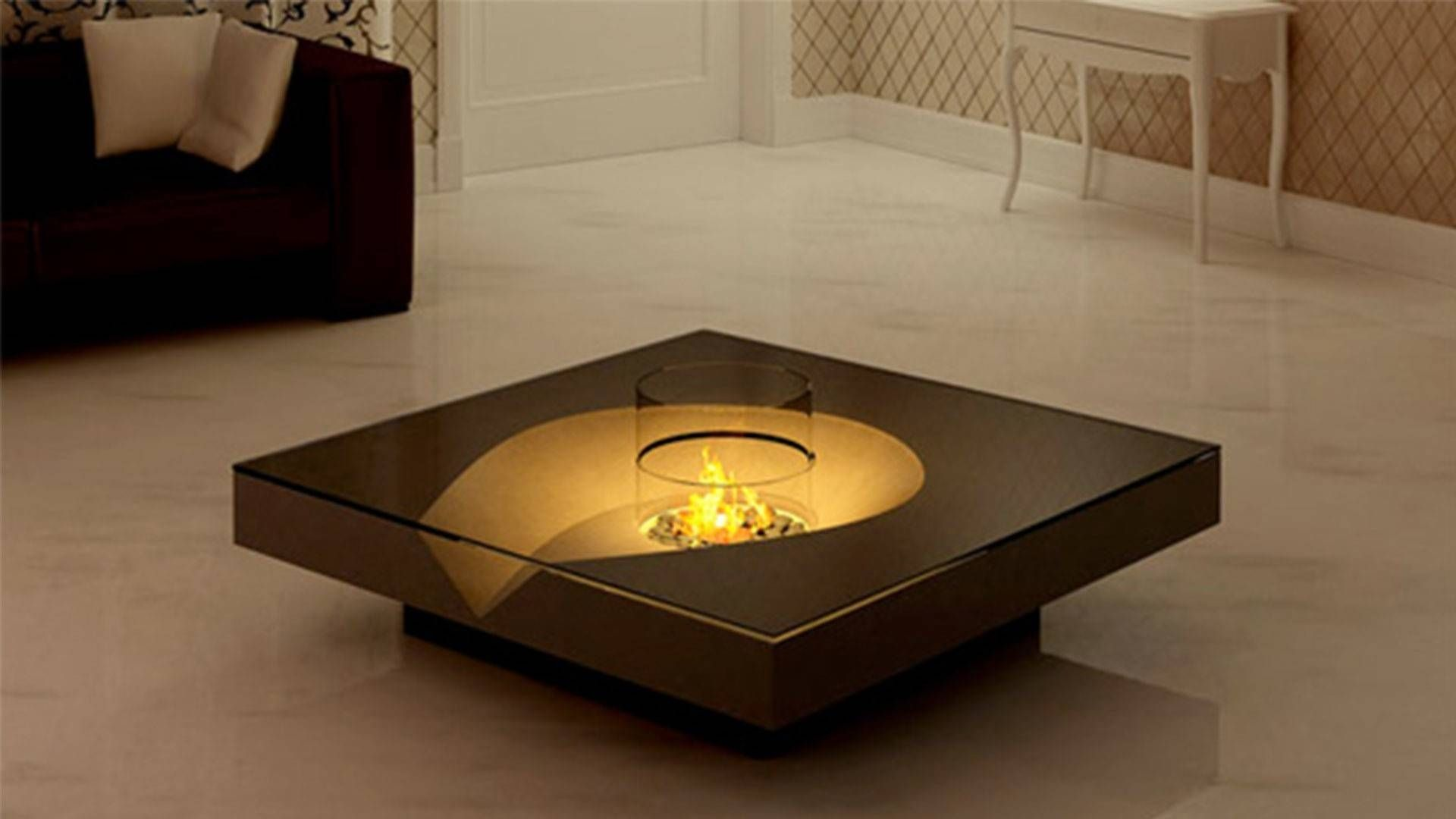 Large Contemporary Coffee Tables Contemporary Coffee Table Coffee Table Design Cool Coffee Tables [ 1080 x 1920 Pixel ]