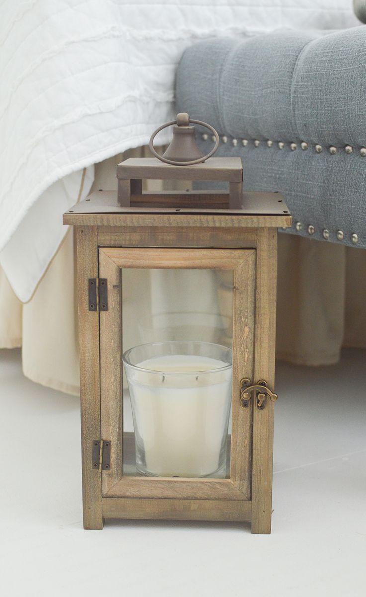 ed5e086838192e17f33fdc4e0a196f85 - Better Homes And Gardens Farmhouse Large Lantern Rustic Finish