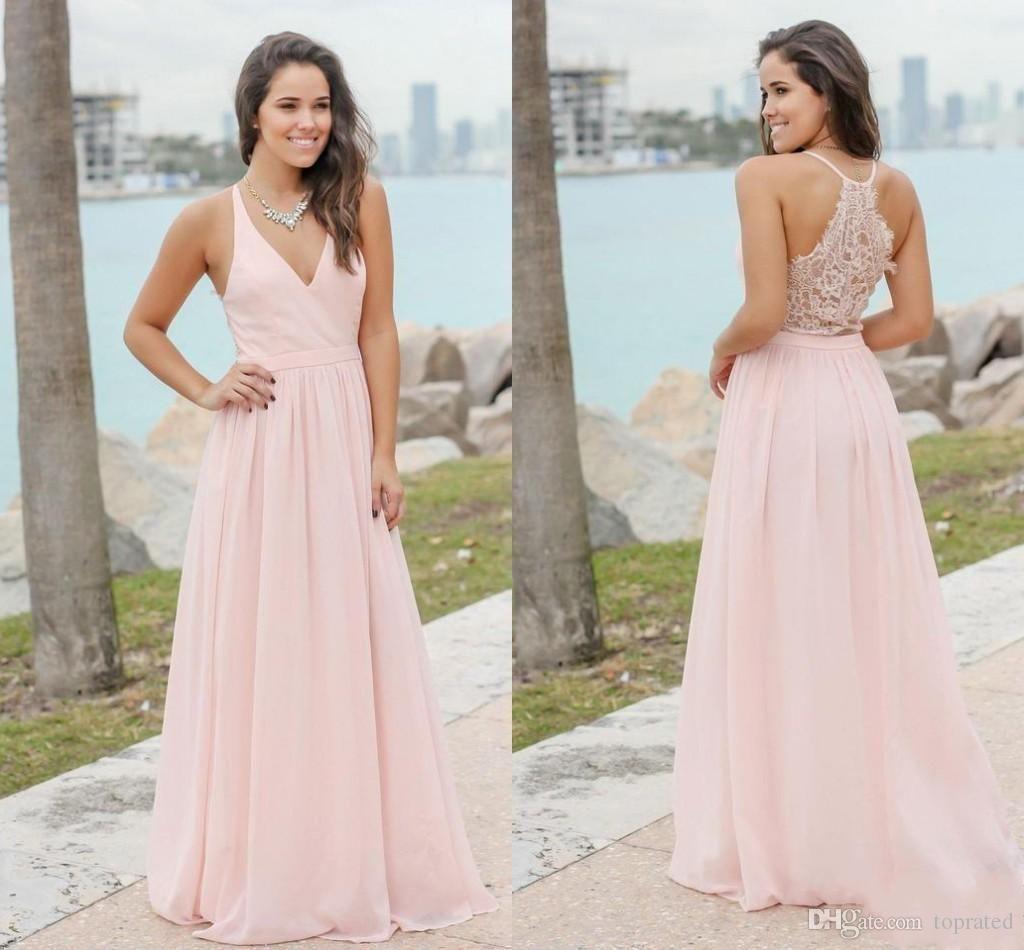 günstige kleider für hochzeitsgäste  Kleider für hochzeitsgäste